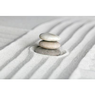 Zen și relaxare
