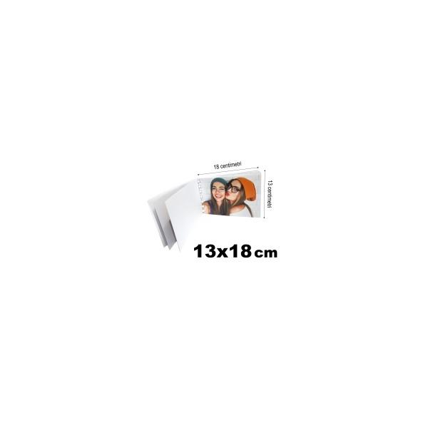 Albume 13x18 cm