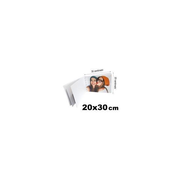 Albume 30x21 cm