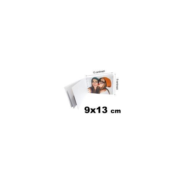 Albume 9x13 cm