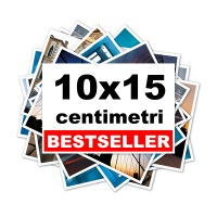 Poze 10x15 cm bestseller