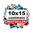 developare Poze 10x15 cm bestseller