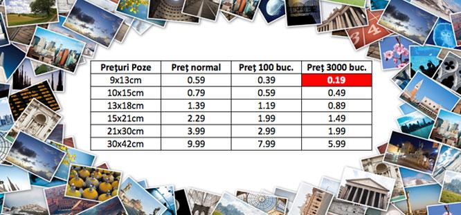 Prețuri poze de la 0,19 Lei